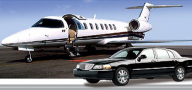 Airport and corporate car service Austin