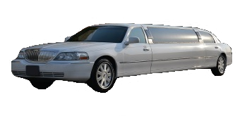 Limos of Austin Lincoln Stretch limousine